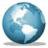 AH进销存管理系统(ERP仓库管理软件)