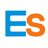 ES早教管理软件