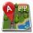 电子地图标注软件