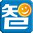智考优品全国职称计算机模拟考试系统Word2003模块