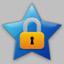 易安加密之星