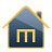 MailBar截图软件工具