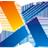 xSite企业自助建站软件(本地安装版)