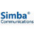 Simba统一通信(含企业即时通讯) 2013版