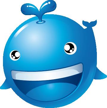 易乐游1.0.4.0客户端升级补丁