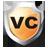 VCProtect虚拟机加壳工具