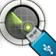 无线天-实体店WiFi认证和大数据系统