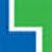 恒智天成河北《建筑工程资料管理规程》DB13(J)T 145-2012配套软件