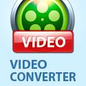 Jihosoft Video Converter