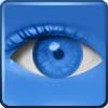 网眼电脑监控软件