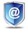 TurboGate邮件网关(企业网关)V5.2.0