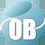 SI Object Browser V12(64位)Lite版