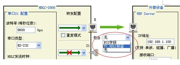 南京亚测HDLC-DMS配置管理软件