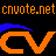 CV全自动图形图片验证码识别软件