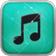 DJPPP嗨曲网音乐盒