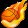 火玩游戏浏览器