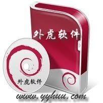 外虎QQ号码和邮箱采集系统
