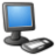 桌面屏幕录像软件
