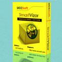 SmartVizor 对账单保险单制作打印系统