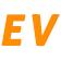 EV网盘搜索神器