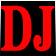 野狼DJ音乐盒