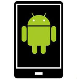 安卓手机短信删除恢复软件