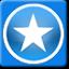 起明星电脑监控软件/局域网远程监控软件