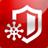 Ashampoo Anti-Virus 先进的恶意软件防护程序