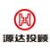 2015年飞狐主升浪抓买卖点 智能股票软件-永久免费