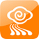 润桐专利下载分析系统免费版32位