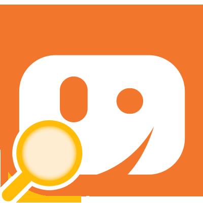 竞价查排名软件助手关键词软件搜狗免费版