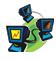 云远程控制软件企业版