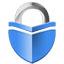 护密文件夹加密工具