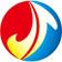 剑涛科技_无线呼叫器_中文主机自定义配置软件XP版