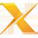 Xmanager Enterprise 5 简体中文版