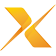 Xmanager 5 简体中文标准版