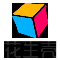 新花生壳动态域名解析软件(支持内网)官方正式版