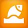 海淘浏览器