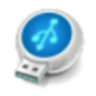 禁用U盘软件助手