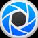 KeyShot实时3D渲染软件(64位)