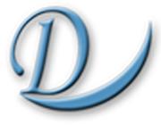 大洋图书销售系统net版