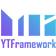 YTF-DM 1.0 [ 源码 ]