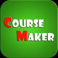coursemaker 微课制作软件