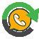 Cok WhatsApp Recovery