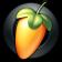 FL Studio水果编曲软件