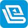 ETVBOOK|网播客 视频直播软件
