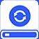 比特佳能MOV视频数据恢复软件免费版