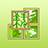 PDF閱讀器迷你綠色版