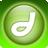 Adobe Dreamweaver 8.0 简体中文版