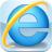 IE9.0 For Windows7 64位